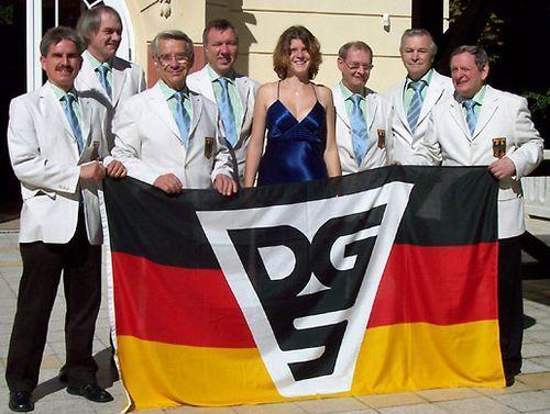 schach_national 2006